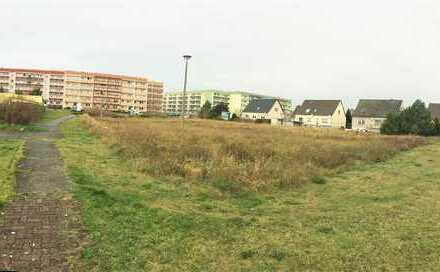 Ihr Grundstück in Coswig