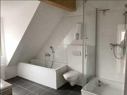 ***NEU*** - 3-ZKB Wohnung mit Balkon in Wiesbaden-Naurod