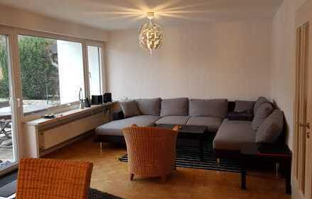 2 neu möblierte Zimmer in 3er Männer - WG ( DHH München Untermenzing )