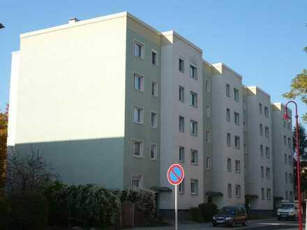 Große Wohnung mit separatem Zimmerzugang im Zentrum