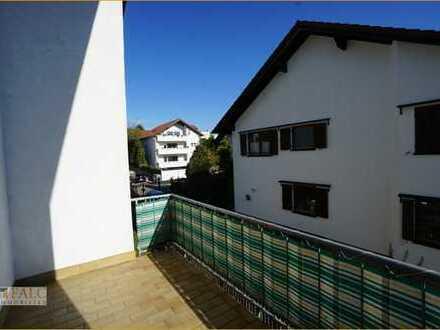 Top 3- ZKB Wohnung!