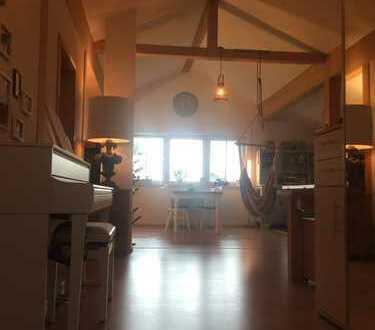 540 €, 72 m², 2 Zimmer