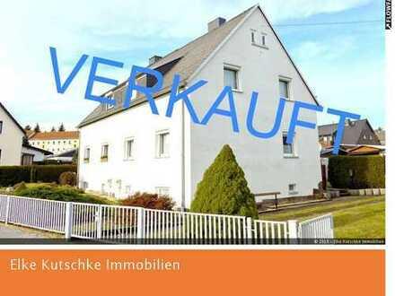 Einfamilien-Doppelhaushälfte in Bautzen