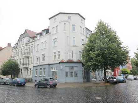 Schöner Eckladen mit 95 m² in Hannover-Döhren