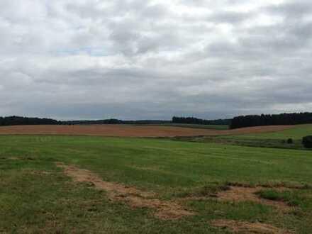 28,6 ha Acker- und Waldflächen in der brandenburgischen Gemeinde Wittstock/Dosse