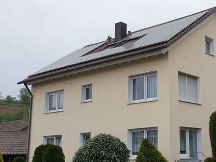 modernisierte, helle 3 Zimmer Wohnung in 75210 Keltern-Ellmendingen