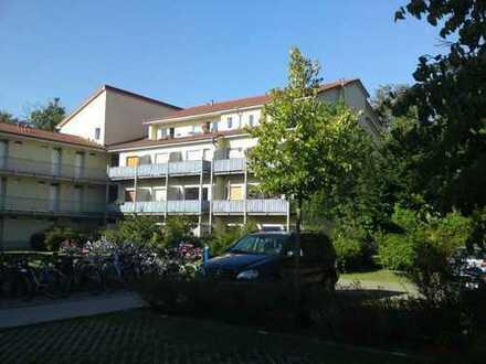 Apartmentanlage - attraktive und zentrumsnahe Lage!
