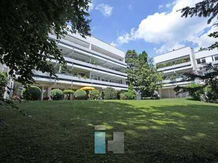 1.200 €, 95 m², 2-3 Zimmer