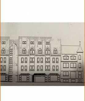 Büroräume 123,53 qm in Marktheidenfeld zu vermieten