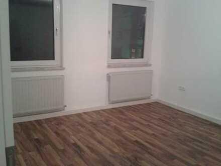 2 Zimmer Wohnung in ruhiger, zentrumsnaher Lage in Zweibrücken