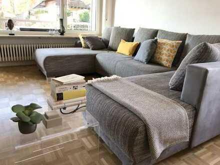 820 €, 85 m², 3 Zimmer