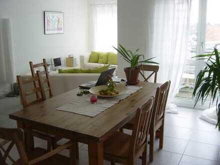 Schöne, geräumige zwei Zimmer Wohnung in Alzenau - provisionsfrei