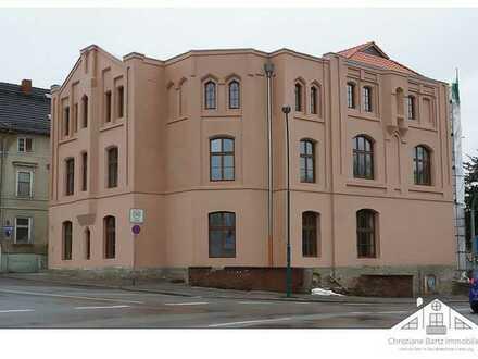 Schicke Wohnung in der Thormann Villa zu vermieten