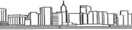 Mainz Wiesbaden AKK großes Hallenanwesen mit Büros in guter Lage… viele Branchen sind möglich....