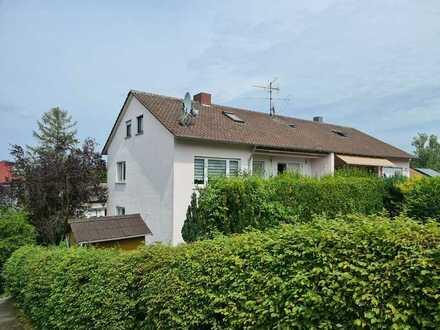 NÜRTINGEN - Lerchenberg - mietähnlich kaufen