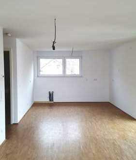 ERSTBEZUG! Exclusive 3-Zimmer-Wohnung