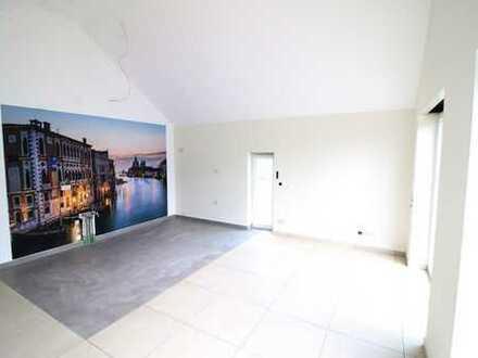 Erstbezug! Lichtdurchflutetes 3 Zimmer-Reiheneckhaus mit Terrasse und exklusiver Ausstattung!