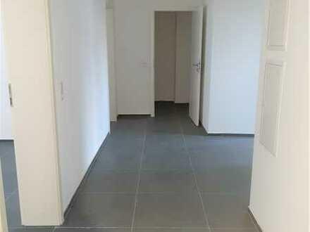ARNOLD-IMMOBILIEN: Renovierte Büro-/Praxisfläche in zentraler Lage