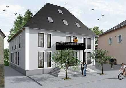 *Ihre moderne, chice und neuen Büroräume im Zentrum Krumbachs*
