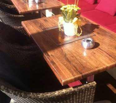 ---=== 1 A Plus-Lage in Wismar: kleines Cafe/Bistro zur Anmietung frei ===---