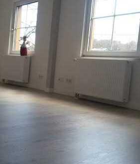 3Zi-Wohnung im Ortskern von Eiserfeld ab sofort zu vermieten