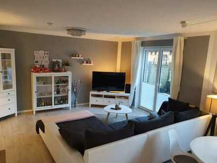 675 €, 70 m², 2 Zimmer