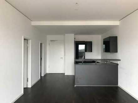 2-Zimmerwohnung im Zentrum Berlins - für Paare oder Singles geeignet