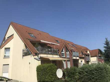 Bild_Vollständig renovierte, ruhiggelege 3,5-Zimmer-Maisonettewohnung mit Balkon und Markise