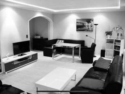1.600 €, 125 m², 4 Zimmer