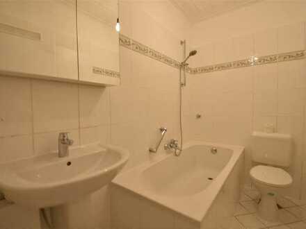 D-Hassels! Renovierte 2-Zimmer-Wohnung ab sofort zu vermieten