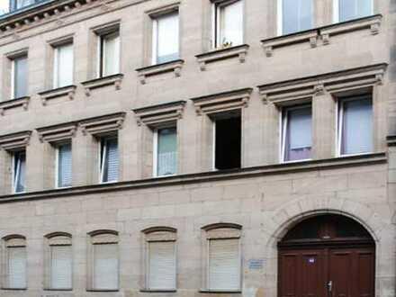 Renovierte Altstadtperle mit viel Platz im Herzen von 90762 Fürth