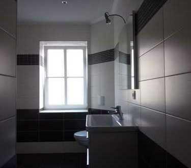 Sanierte Eigentumswohnung 3-Zimmer in ruhiger Lage