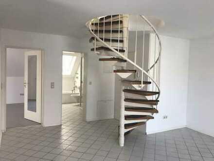 750 €, 85 m², 3 Zimmer zum Tausch
