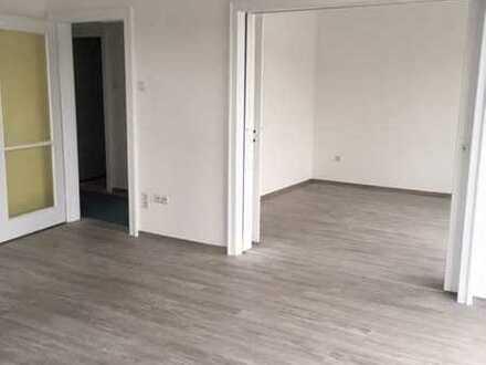 Tolle 4 ZKB Wohnung im Zentrum von Kaiserslautern
