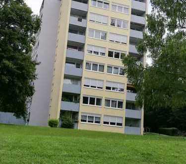 Exklusive 2-Zimmer-Wohnung in Tübingen / Wanne / provisionsfrei