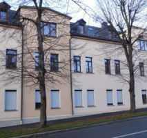 2-Zimmerwohnung, Küche, Bad in Elsterberg