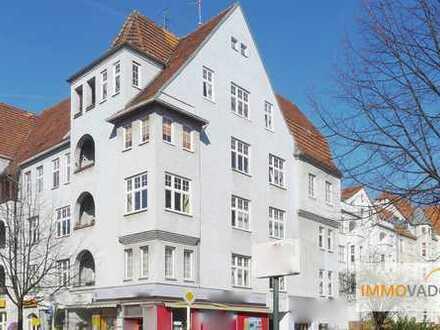 5-Parteienhaus in DO-Aplerbecker-Mark!