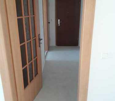 Erstbezug nach Sanierung: ansprechende 2-Zimmer-Wohnung in Lohsa