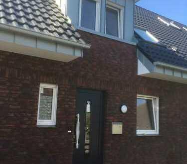Schönes Haus mit vier Zimmern in Borken (Kreis), Stadtlohn