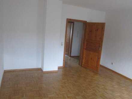 Geschmackvolle DG-Wohnung mit drei Räumen und EBK in Freiburg