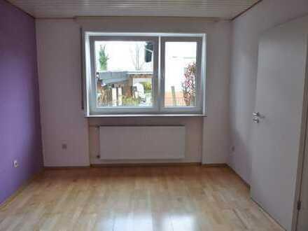 Schöne, geräumige Zweizimmerwohnung mit Terrasse in Göllheim