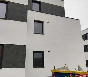!!!!!!!High Class Penthouse Wohnung in Westerkappeln !!!!!!!!!