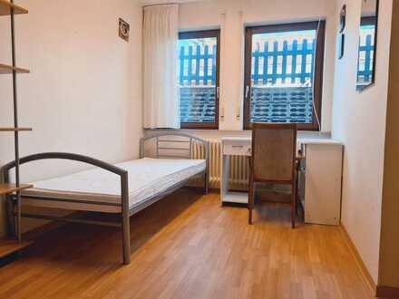 Schöne WG-Zimmer in Mosbach zu vermieten