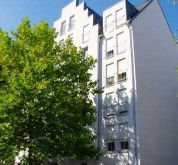 250 €, 58 m², 2 Zimmer