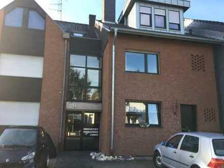 500 €, 55 m², 2 Zimmer