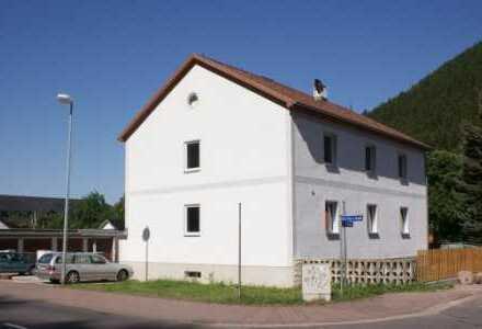 Großzügige und helle 2-Raum-Wohnung in Luisenthal