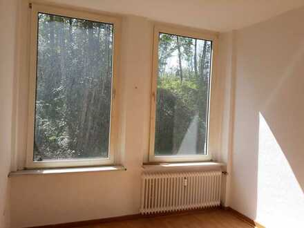 Schön geschnittene 3-Zimmer Wohnung zu vermieten!