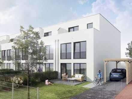 Schönes Haus mit sechs Zimmern in Wiesbaden, Schierstein zum mieten