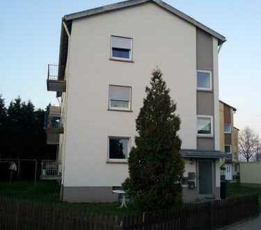Attraktive 3-Zimmer-Wohnung mit Balkon in Landau in der Pfalz