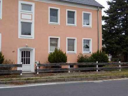 Kapitalanlage/Investment im sanierten Mehrfamilienhaus